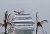 Camera Club of Brevard January, 2009 Fieldtrip - Carnival Dream Cruise Ship
