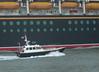 Camera Club of Brevard January, 2009 Fieldtrip - Disney Cruise Ship