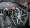 Location - Larsen Motorsports in Palm Bay, FL