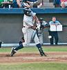 Manatees Baseball Game