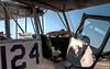 Tico Wardbird Airshow - Flight Line using HDR
