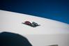 Titusville Cruise-In Car Show - Pre HDR - Car Ornaments