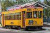 • Location - Ybor City<br /> • Hillsborough Streetcar