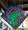 Ybor City - Signs