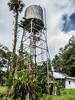 • Location - De Leon Springs<br /> • Water tower