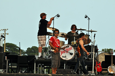 July 4th 2011  039