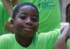 Camp Puff 'n Stuff Asthma Joan Perry Charleston