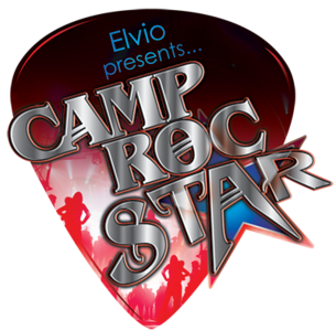 Camp ROC Star 2009