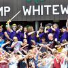 0629 camp whitewood 2
