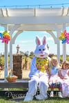 Easter2019-6416