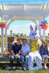 Easter2019-6412