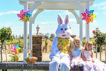 Easter2019-6413