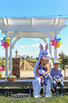 Easter2019-6401
