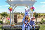 Easter2019-6404
