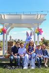 Easter2019-6407