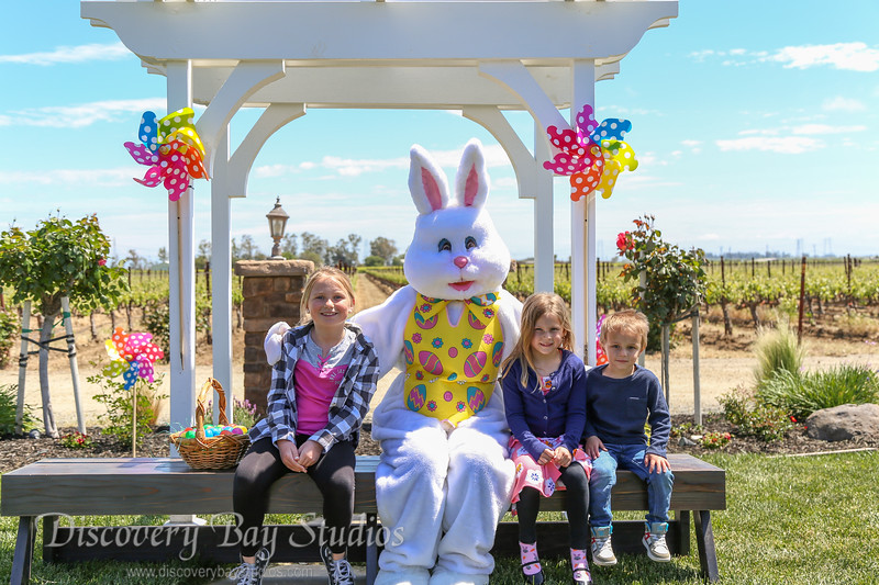 Easter2019-6394