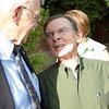 4590 Dean's Retirement, University of Arizona,   <br /> Event Photography, Judy A Davis Photography, <br /> Tucson, Arizona