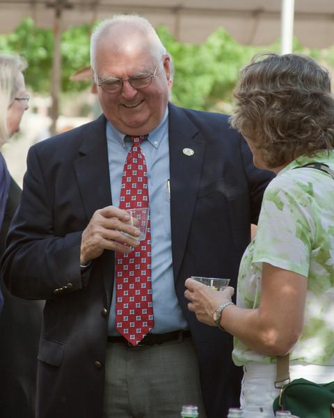 4467 Dean's Retirement, University of Arizona,   <br /> Event Photography, Judy A Davis Photography, <br /> Tucson, Arizona