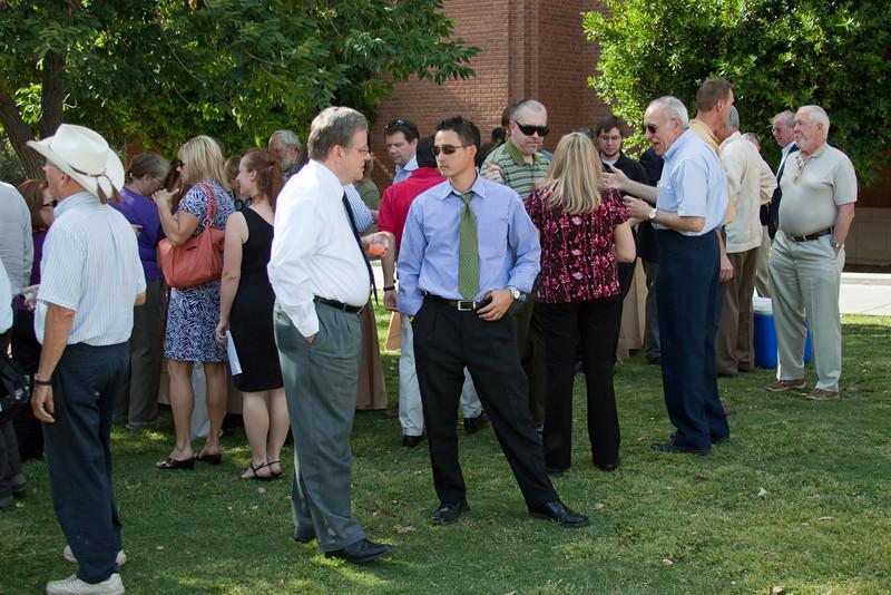 4458 Dean's Retirement, University of Arizona,   <br /> Event Photography, Judy A Davis Photography, <br /> Tucson, Arizona