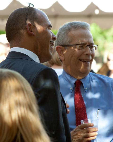 4486 Dean's Retirement, University of Arizona,   <br /> Event Photography, Judy A Davis Photography, <br /> Tucson, Arizona