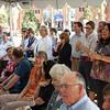 4566 Dean's Retirement, University of Arizona,   <br /> Event Photography, Judy A Davis Photography, <br /> Tucson, Arizona