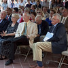 4584 Dean's Retirement, University of Arizona,   <br /> Event Photography, Judy A Davis Photography, <br /> Tucson, Arizona