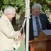 4579 Dean's Retirement, University of Arizona,   <br /> Event Photography, Judy A Davis Photography, <br /> Tucson, Arizona