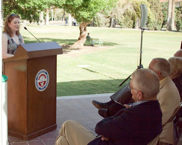 4526 Dean's Retirement, University of Arizona,   <br /> Event Photography, Judy A Davis Photography, <br /> Tucson, Arizona