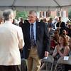 4586 Dean's Retirement, University of Arizona,   <br /> Event Photography, Judy A Davis Photography, <br /> Tucson, Arizona