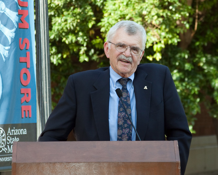 4565 Dean's Retirement, University of Arizona,   <br /> Event Photography, Judy A Davis Photography, <br /> Tucson, Arizona
