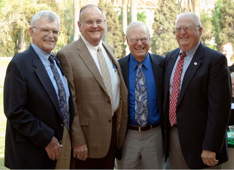 4578 Dean's Retirement, University of Arizona,   <br /> Event Photography, Judy A Davis Photography, <br /> Tucson, Arizona