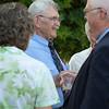 4469 Dean's Retirement, University of Arizona,   <br /> Event Photography, Judy A Davis Photography, <br /> Tucson, Arizona