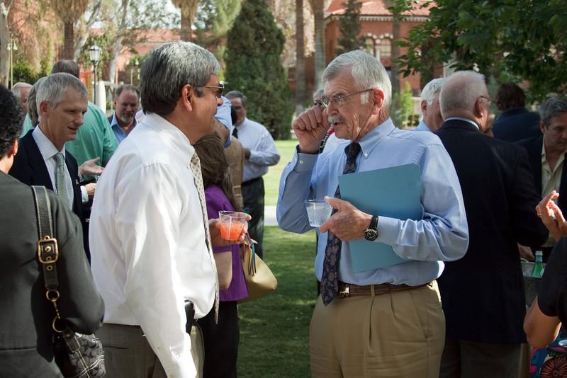 4473 Dean's Retirement, University of Arizona,   <br /> Event Photography, Judy A Davis Photography, <br /> Tucson, Arizona