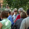 4494 Dean's Retirement, University of Arizona,   <br /> Event Photography, Judy A Davis Photography, <br /> Tucson, Arizona