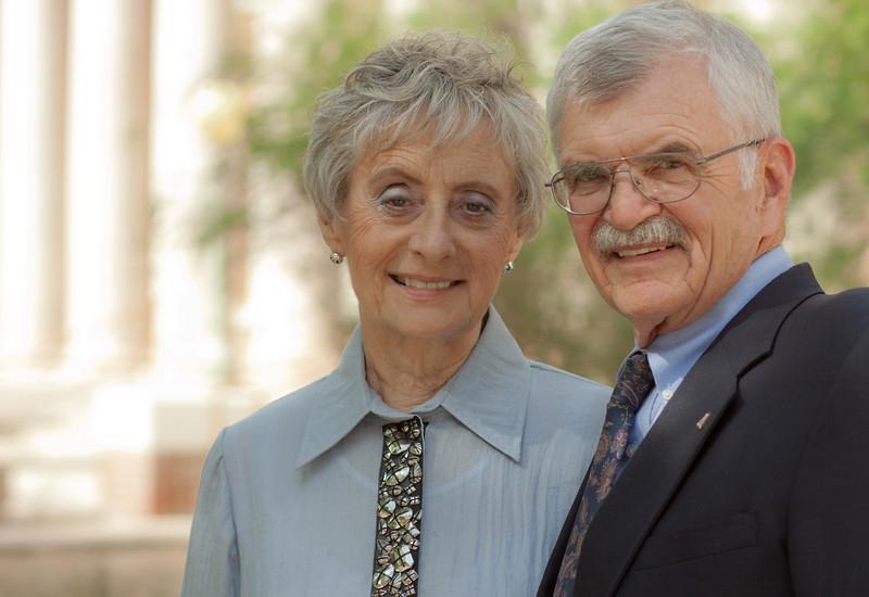 4442 Dean's Retirement, University of Arizona,   <br /> Event Photography, Judy A Davis Photography, <br /> Tucson, Arizona
