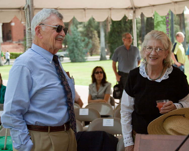 4456 Dean's Retirement, University of Arizona,   <br /> Event Photography, Judy A Davis Photography, <br /> Tucson, Arizona