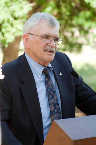 4550 Dean's Retirement, University of Arizona,   <br /> Event Photography, Judy A Davis Photography, <br /> Tucson, Arizona