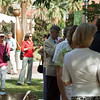 4478 Dean's Retirement, University of Arizona,   <br /> Event Photography, Judy A Davis Photography, <br /> Tucson, Arizona