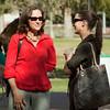 4481 Dean's Retirement, University of Arizona,   <br /> Event Photography, Judy A Davis Photography, <br /> Tucson, Arizona
