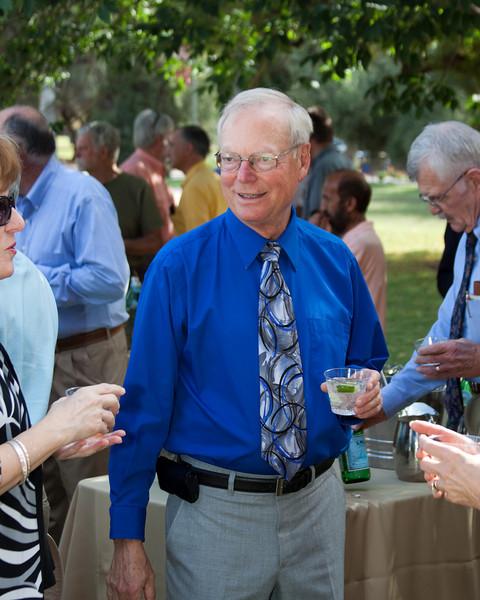4465 Dean's Retirement, University of Arizona,   <br /> Event Photography, Judy A Davis Photography, <br /> Tucson, Arizona