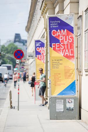 Campus-Festival-1