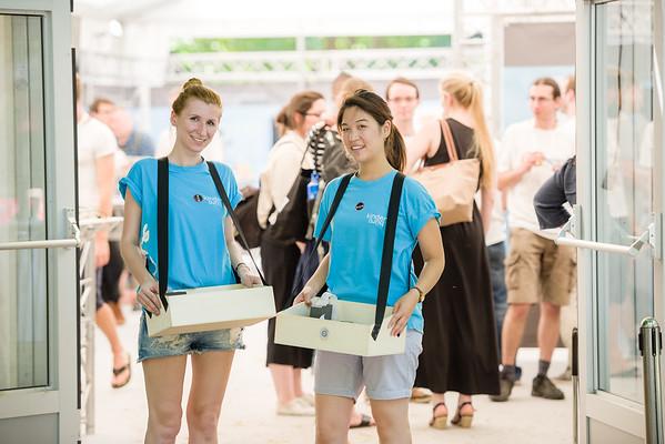 Campus-Festival-13