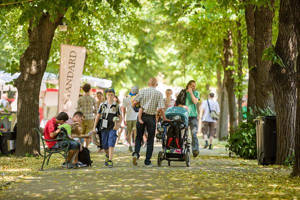 Campus-Festival-4