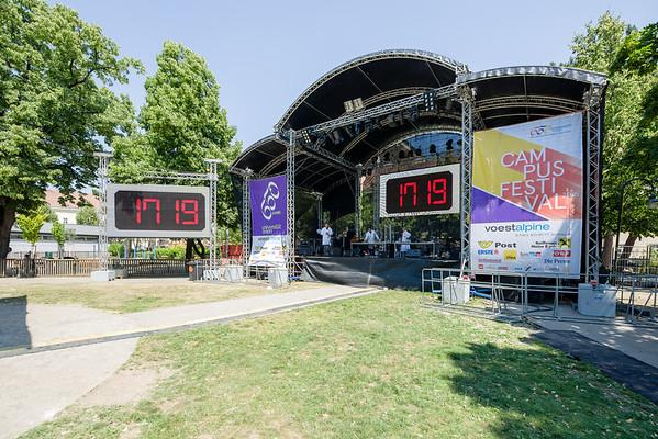Campus-Festival-14