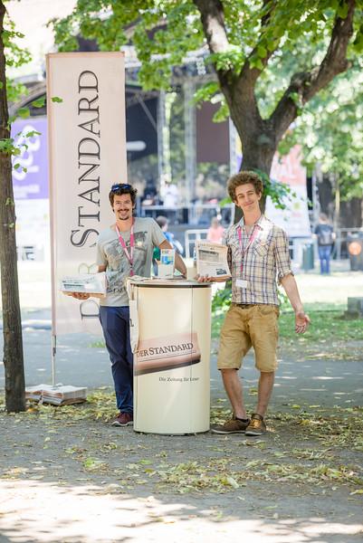 Campus-Festival-11