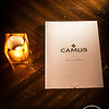 CAMUS-JOSHWONG-05062015-010