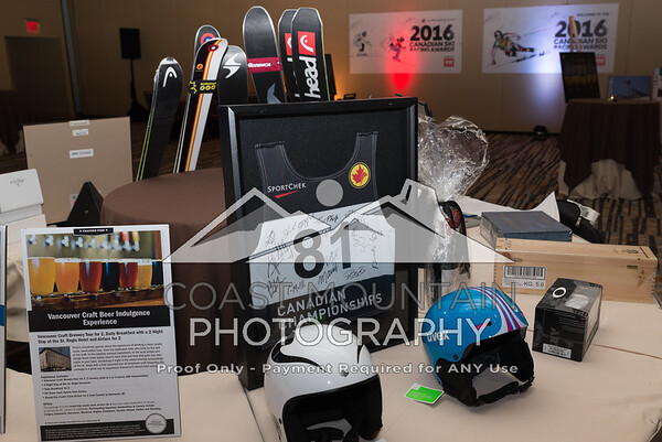 AlpineCan_Mar26_Awards_22