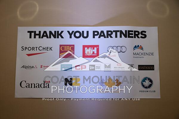AlpineCan_Mar26_Awards_18