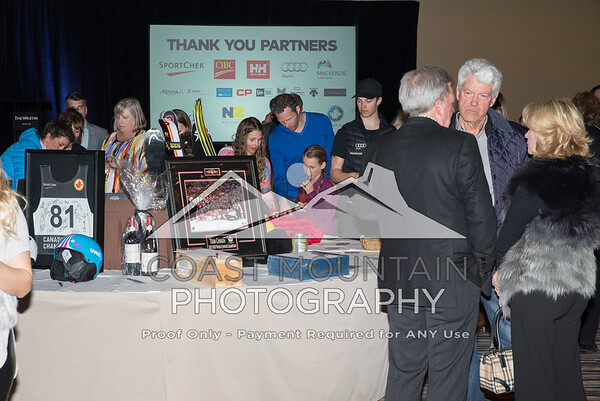 AlpineCan_Mar26_Awards_30