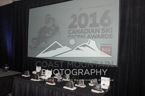 AlpineCan_Mar26_Awards_34